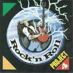 00 1997 CD 9