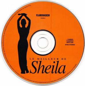 00 1998 CD 1