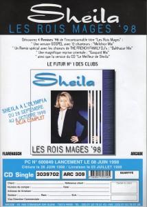 00 1998 CD 14