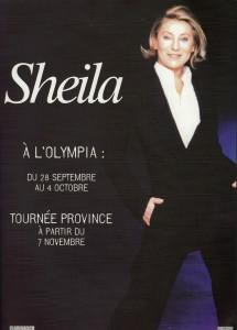 00 1998 CD 15