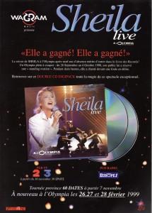 00 1998 CD 16