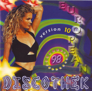 00 1998 CD 2