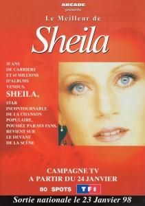 00 1998 CD 20