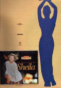 00 1998 CD 22