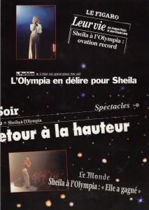 00 1998 CD 23