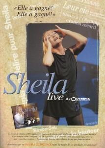 00 1998 CD 24