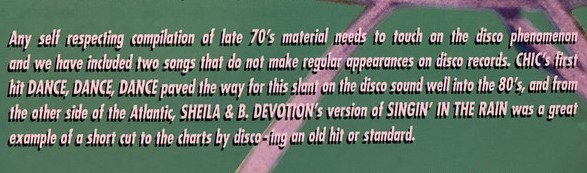 00 1998 CD 8