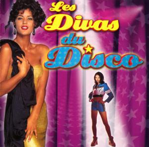 00 1999 CD 1