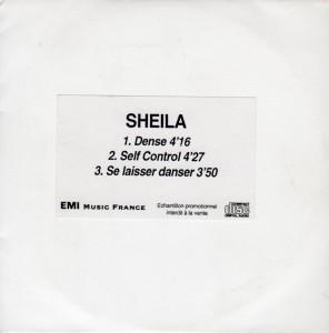 00 1999 CD 13001