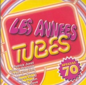 00 1999 CD 2