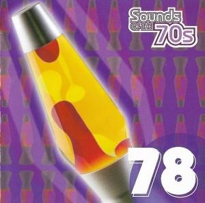00 1999 CD 4