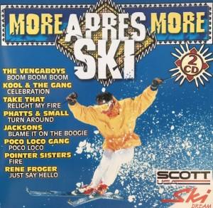 00 1999 CD 5