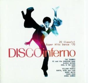 00 1999 CD 6