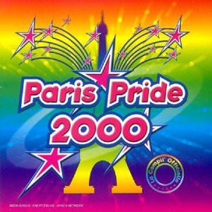 00 2000 CD 1