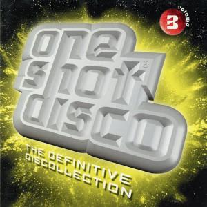 00 2000 CD 3