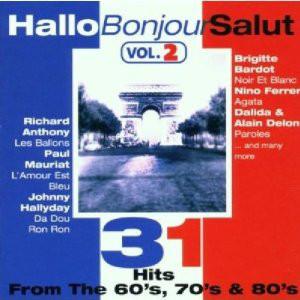 00 2001 CD 1