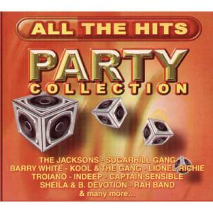 00 2001 CD 2