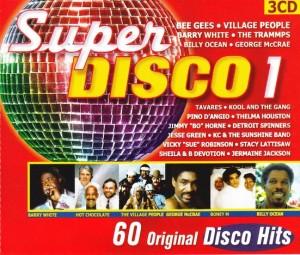00 2001 CD 4