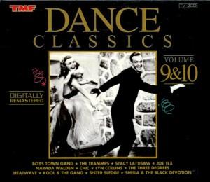00 2001 CD 5