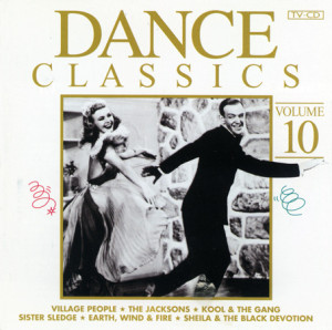 00 2001 CD 6