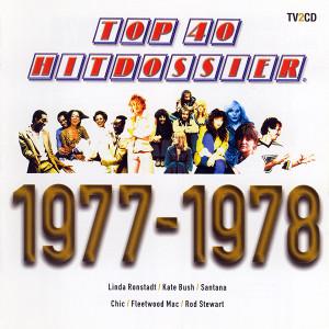 00 2001 CD 7