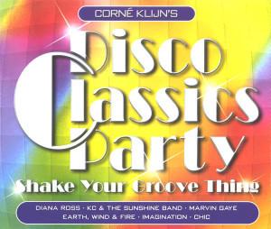 00 2001 CD 8