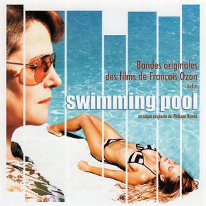 00 2003 CD 2