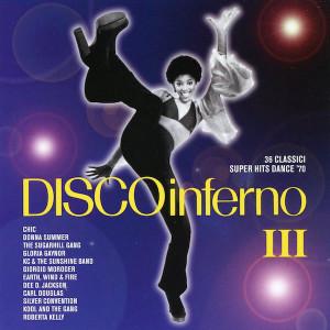 00 2004 CD 4
