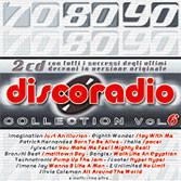 00 2004 CD 6