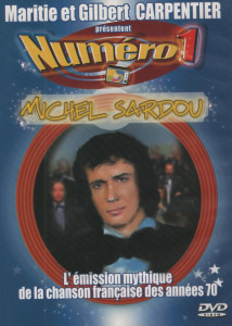 00 2004 DVD 1