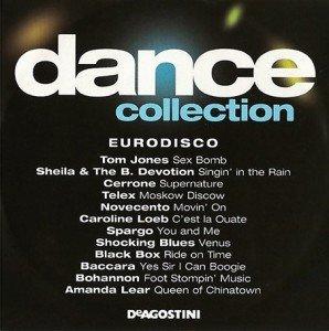 00 2004 ITALIE SINGIN 1