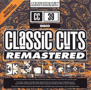 00 2005 CD 1
