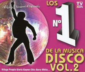 00 2005 CD 2
