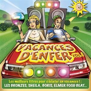 00 2006 CD 15