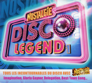 00 2006 CD 16