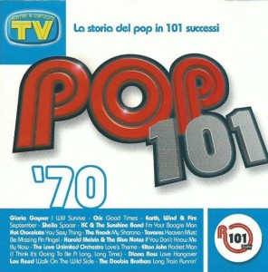 00 2006 CD 17