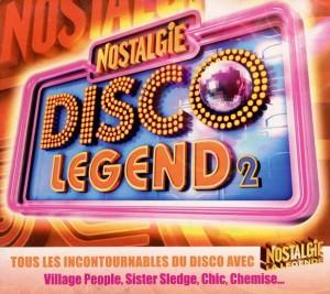 00 2006 CD 18