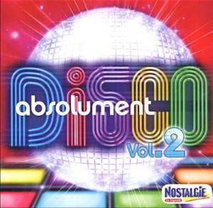 00 2006 CD 19