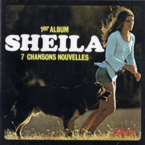 00 2006 CD 2