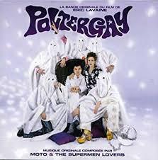 00 2006 CD 24
