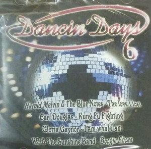 00 2006 CD 26