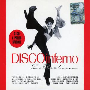 00 2006 CD 27