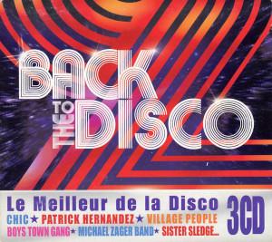 00 2006 CD 28