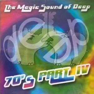 00 2006 CD 29