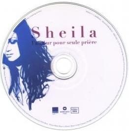 00 2006 CD 5
