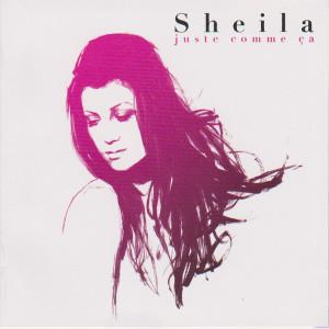 00 2006 CD 6