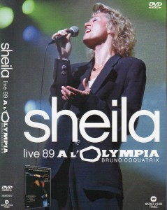 00 2006 DVD 2