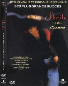 00 2006 DVD 3