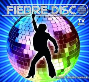 00 2007 CD 13002