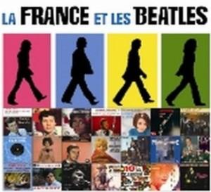 00 2007 CD 6